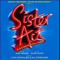 Sister Act : Original Cast Recording