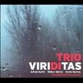 Trio Viriditas