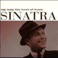 My Way: Best Of Frank Sinatra, The