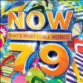 Now That's What I Call Music 79