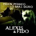 Piden Perreo... Lo Mas Duro : Fan Pack Edition