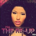 Pink Friday... Roman Reloaded Reup [2CD+DVD]