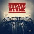 2 Birds 1 Stone