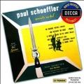 Paul Schoffler - Operatic Recital