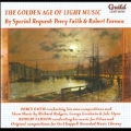 The Golden Age of Light Music - By Special Request - Percy Faith & Robert Farnon