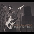 Concrete Gardens: Special Edition [CD+DVD]