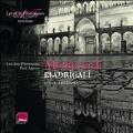 Monteverdi: Madrigali Vol.1 - Cremona