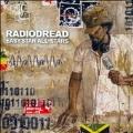 Radiodread: Special Edition