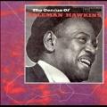 The Genius of Coleman Hawkins [Remaster]
