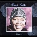 Empress of the Blues Vol. 1