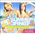 The No.1 Summer Dance Album - Vol.2