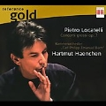 Locatelli: Concerti grossi, Op 7 / Hartmut Haenchen, et al