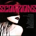 Icon : Scorpions