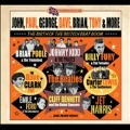 John, Paul, George, Dave, Brian, Tony & More: The Birth of the British Beat Boom