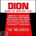 Dion's Greatest Hits