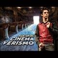 Cinema Verismo