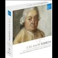 C.P.E.Bach Edition<完全生産限定盤>