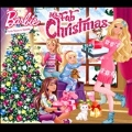 Barbie: My Fab Christmas (Target Exclusive)<限定盤>