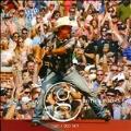 Double Live [2CD+DVD(リージョン1)]