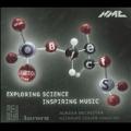 Exploring Science Inspiring Music