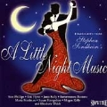 A Little Night Music