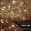 Mark Bowden: Sudden Light