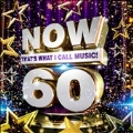 Now 60: That's What I Call Music!: Deluxe Edition