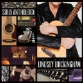 Solo Anthology: The Best Of Lindsey Buckingham [6LP Vinyl Box]