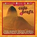 Cafe Brasil Vol.2