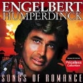 Songs Of Romance : Priceless Collection