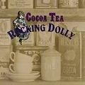 Rocking Dolly
