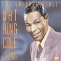 Unforgettable Nat King Cole, The