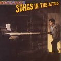Songs in the Attic [ECD] [Remaster]