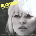 The Collection : Blondie