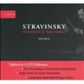 Stravinsky Vol II