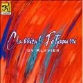 Classical Potpourri - By Klavier