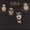 Kiss [Remaster]