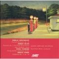 Lopatnikoff, Helps, Thomson, Kurka: Works / Albany Symphony