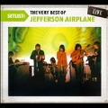 Setlist : The Very Best Of Jefferson Airplane Live