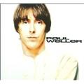 Paul Weller : Deluxe Edition