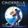 Cinderella on Ice - Tim A Duncan & Edward Barnwell
