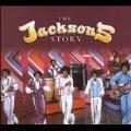 The Jackson Five Story