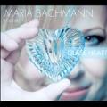 Glass Heart - Works for Violin - Glass, Schubert, Ravel, Gounod