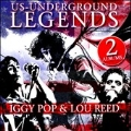 US - Underground Legends