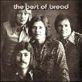 The Best of Bread<限定盤>