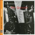 The Quintet : Jazz at Massey Hall
