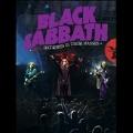 Black Sabbath Live….Gathered In Their Masses [DVD+CD]