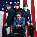 The U.S. Albums [13CD+ブックレット]<初回生産限定盤>