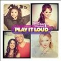 Disney Channel: Play It Loud