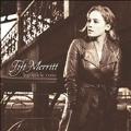 Tift Merritt 【ワケあり特価】Bramble Rose LP